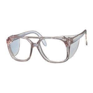 Friedrich Veiligheidsbril neusafstand 18mm