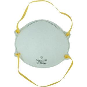 AMW Stofmasker CE FFP1