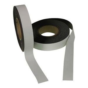 Kadeem Magneetband 30mm x 30 meter